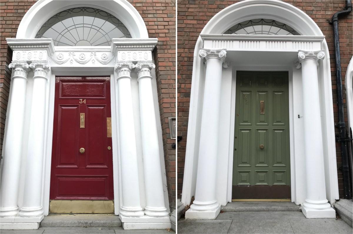 dublin door (2)-horz.jpg