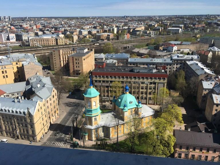 riga, Latvia (25)