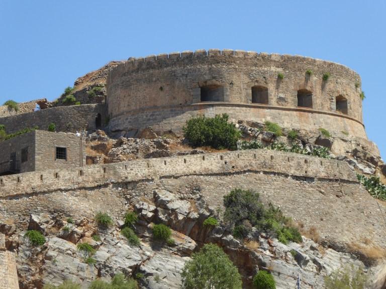 crete greece (159)