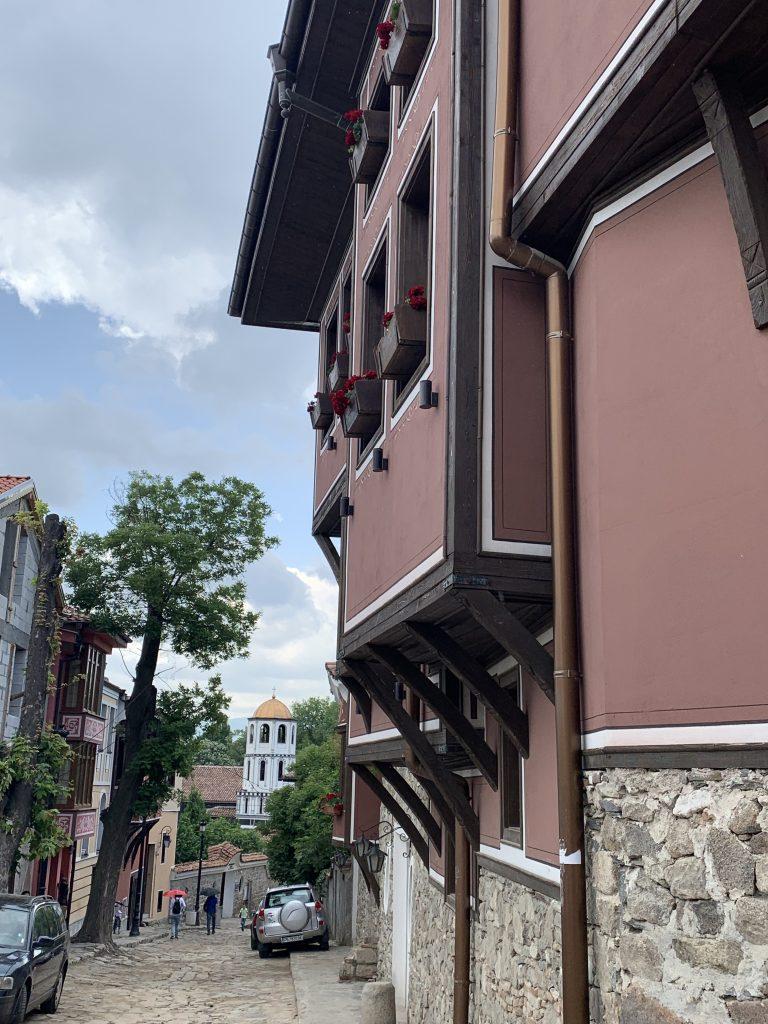 plovdiv bulgaria (30)