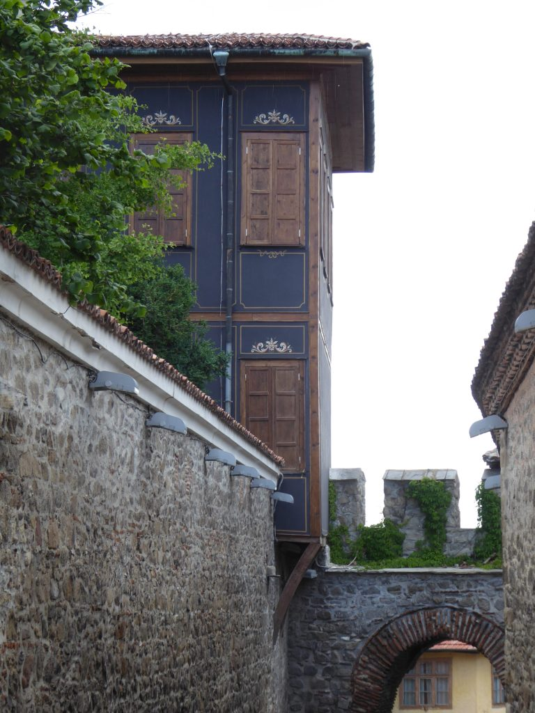 plovdiv bulgaria (92)