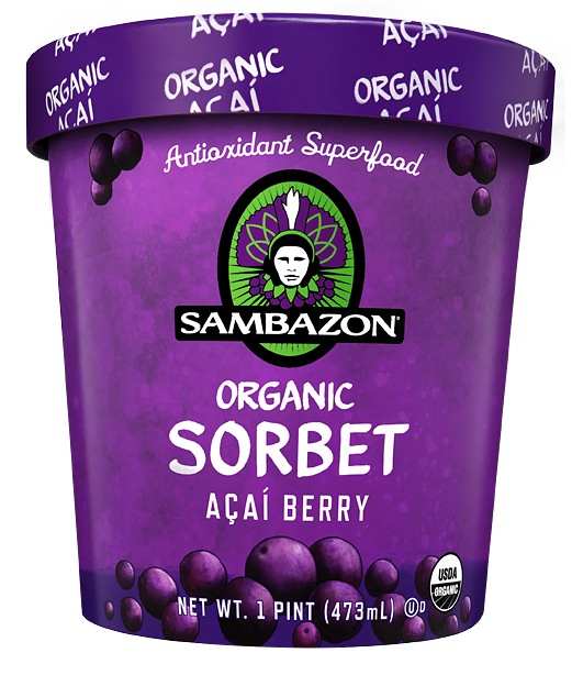 Is Acai Healthy Acai Products Galore Travelling Dietitian