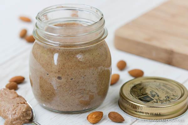 best almond recipes