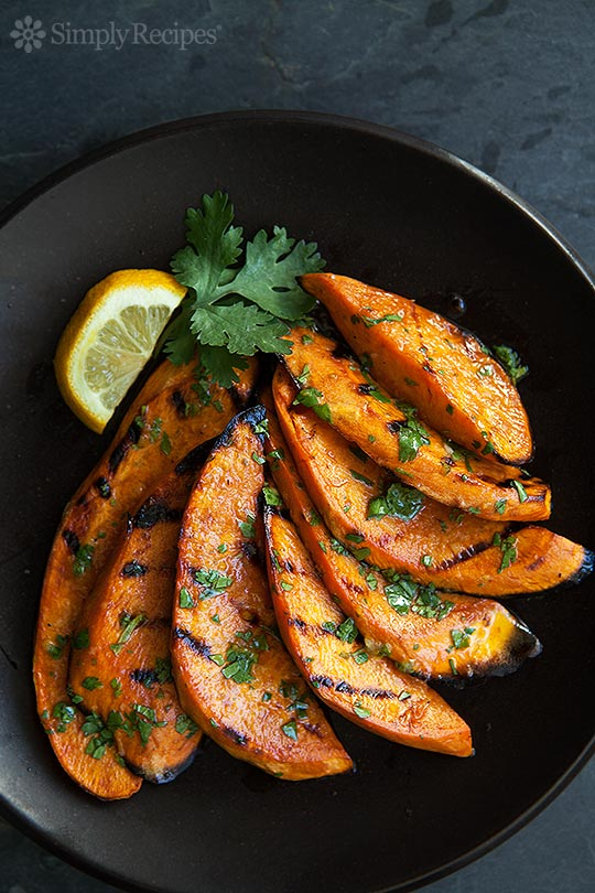 grilled-sweet-potatoes-vertical