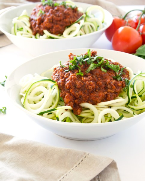 zucchini-noodles-with-hearty-bolognese