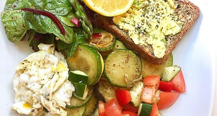 prebiotic fiber on low fodmap diet ibs