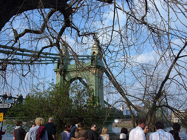 puente-hammersmith-londres-640