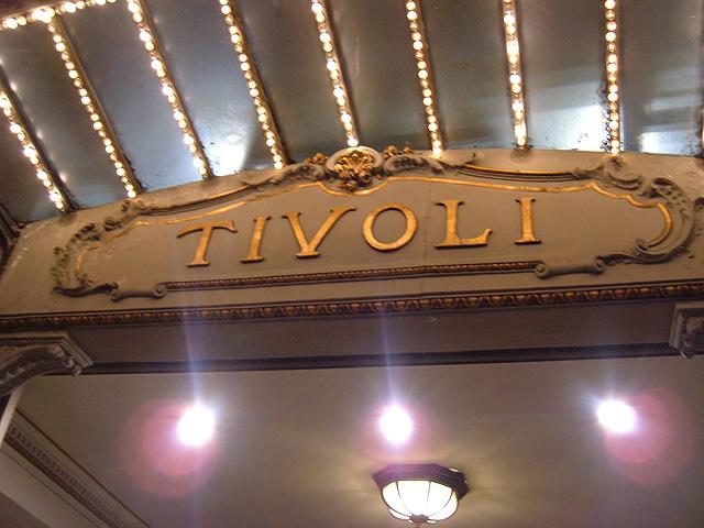 teatre-tivoli-barcelona