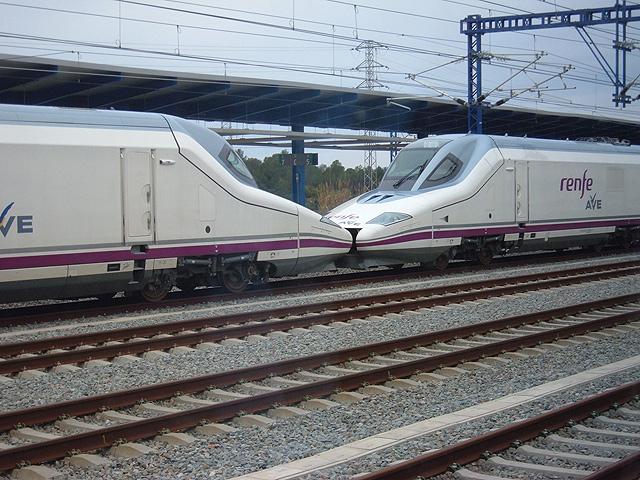 tren-ave-lleida