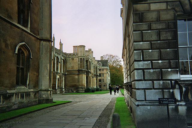 universidad-de-cambridge