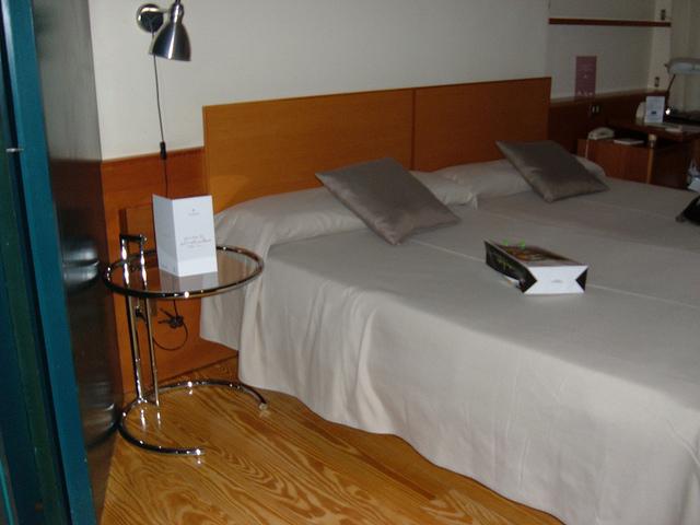 como reservar un hotel bueno bonito barato 640