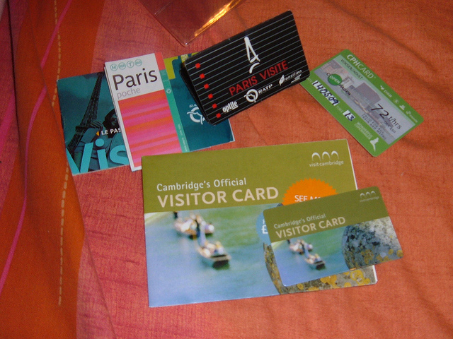 mini guia para elegir visitor cards 640