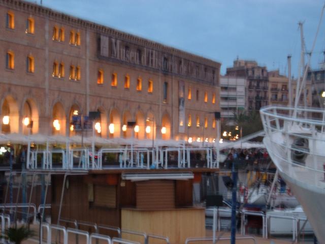 paseo por el mar barcelona 640