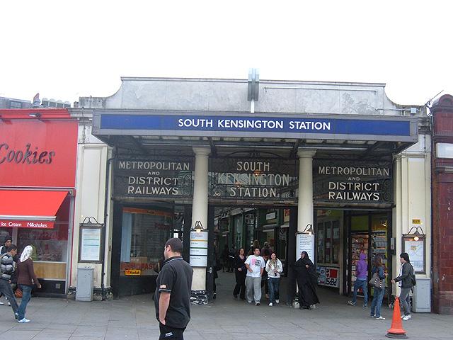 como-ahorrar-en-el-metro-de-Londres-1-640