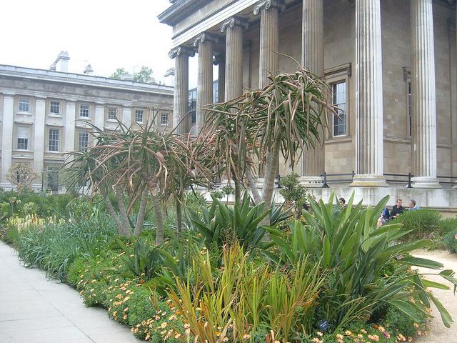pequeña visita el british museum 1 640