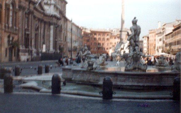 si vuelvo a Roma 640