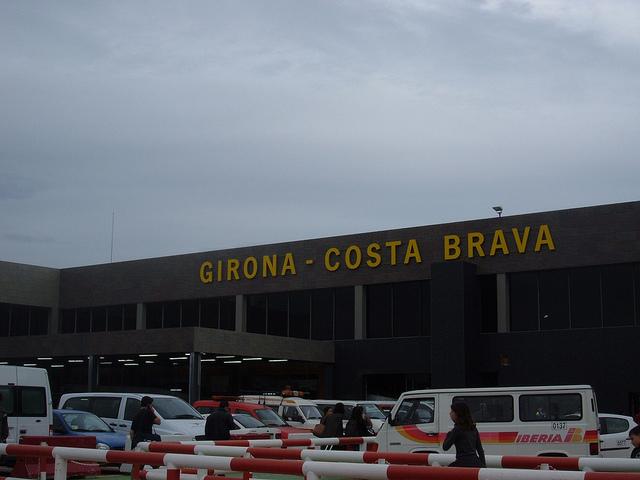 aeropuerto de girona 640