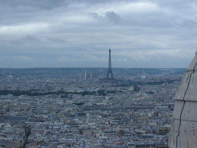 torre eiffel 640
