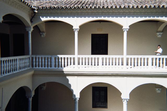 museo picasso malaga 640