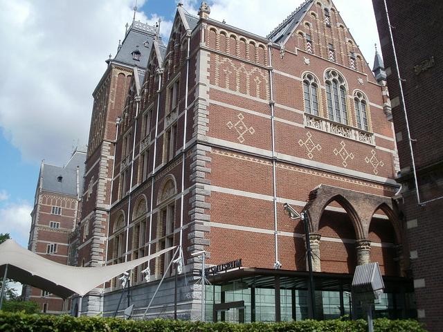Rijksmuseum 640