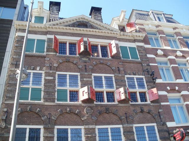 rembrandthuis 640