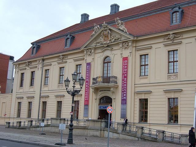 museo judio berlin 640