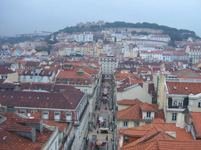 Portugal 028