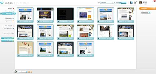 blogs-estocolmo