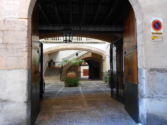 curiosidades-patios-de-palma-2-can-montegro-640