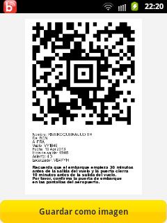 SC20130417-222024