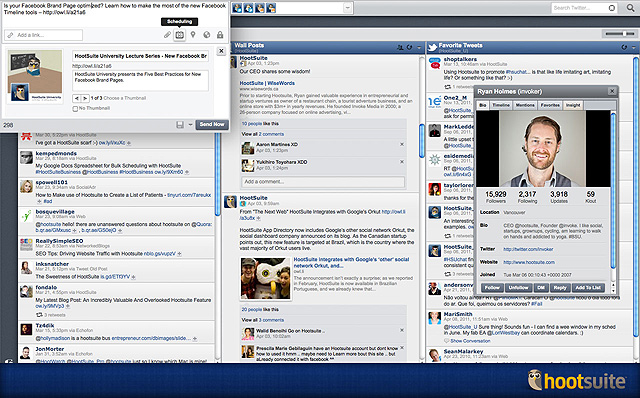 hootsuite-general-dashboard-640