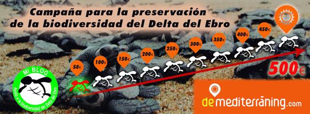 Iniciativa-ayudanos-a-Preservar-la-Biodiversidad-del-Delta-del-Ebro