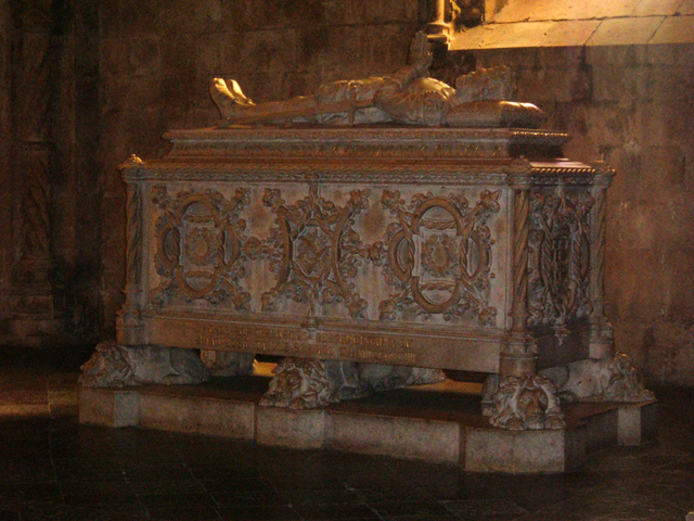 tumba-rey-monasterio-jeronimos