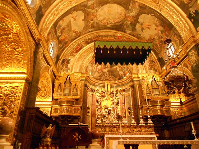 concatedral-de-san-juan
