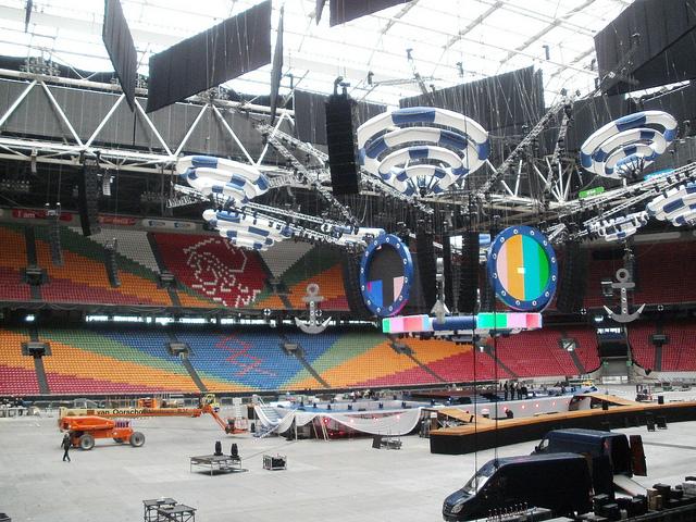 visita al amsterdam arena 640