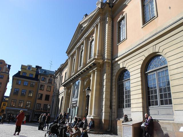 museo nobel 640