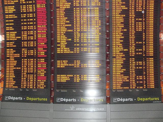 mitos viajeros iii vuelos directos vs vuelos con escala 150