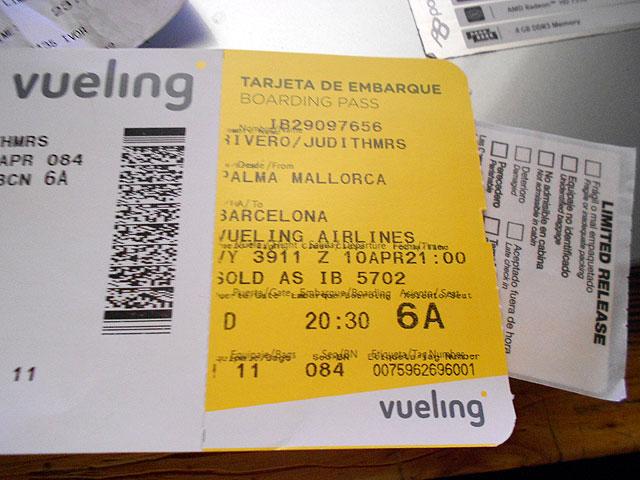 viaje-a-a-ecuador-vuelo-1