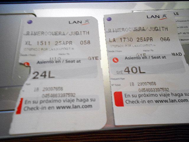 viaje-a-ecuador-vuelos-6-y-7