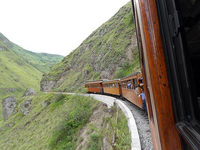 trenes-ecuador