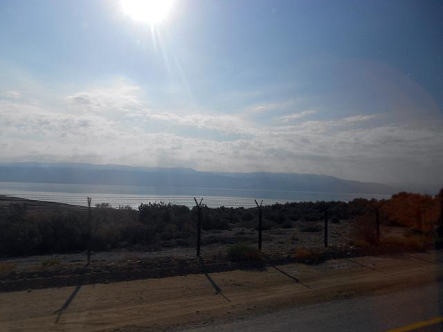israel-10-dias-rumbo-al-mar-muerto