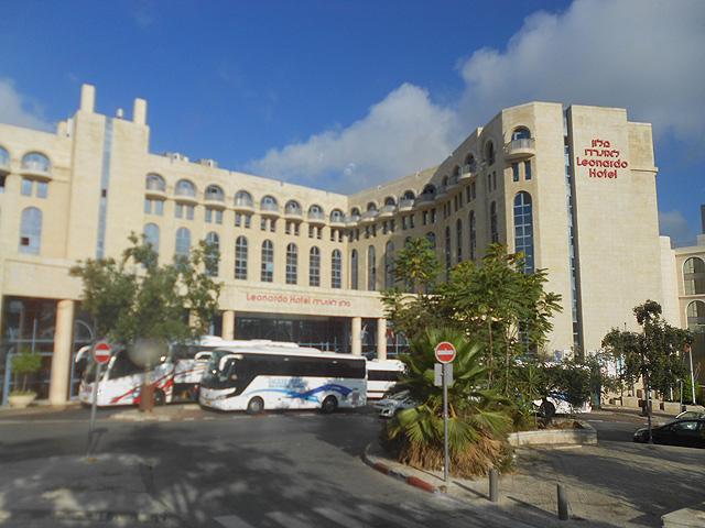 leonardo-hotel-jerusalen-640