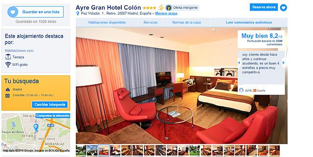 hotel-ayre-gran-colon