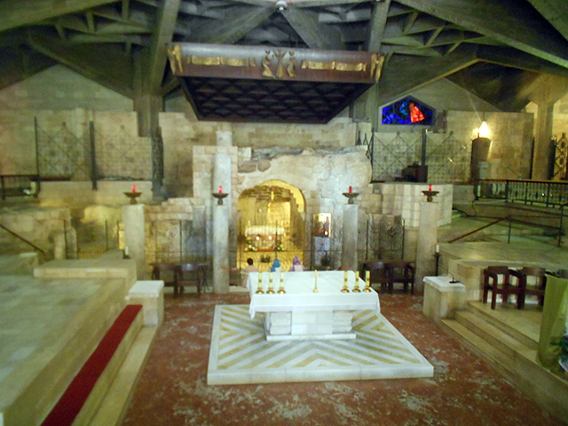 basilica-anunciacion-4-640