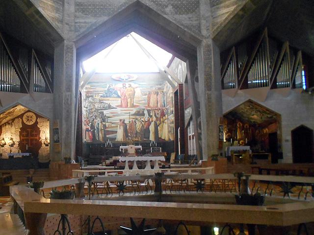 basilica-anunciacion-6-640