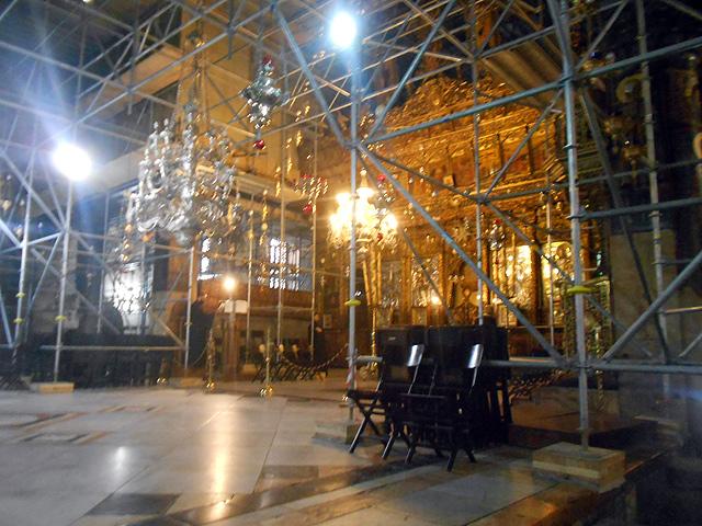 basilica-natividad-3-640