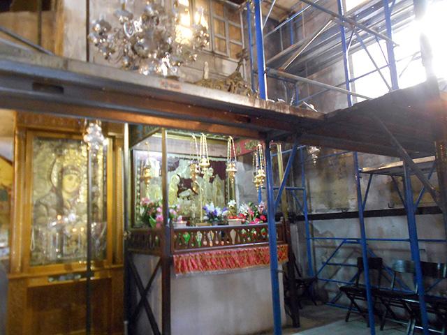 basilica-natividad-5-640