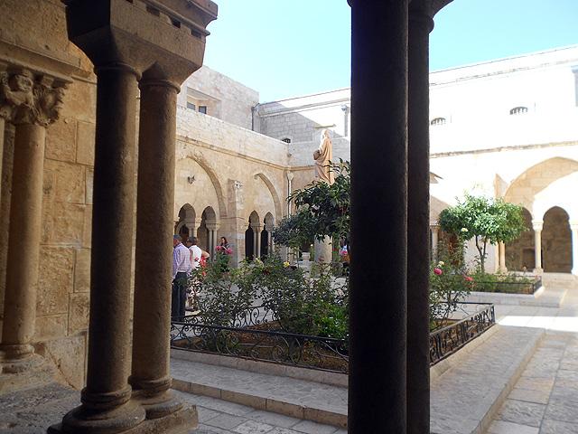 basilica-natividad-7-640
