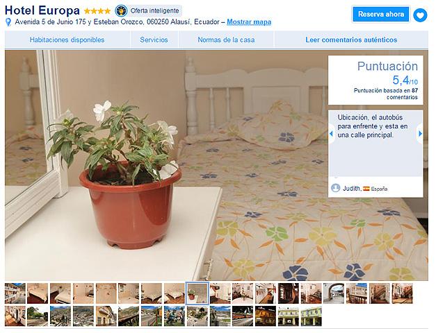 hotel-europa-640