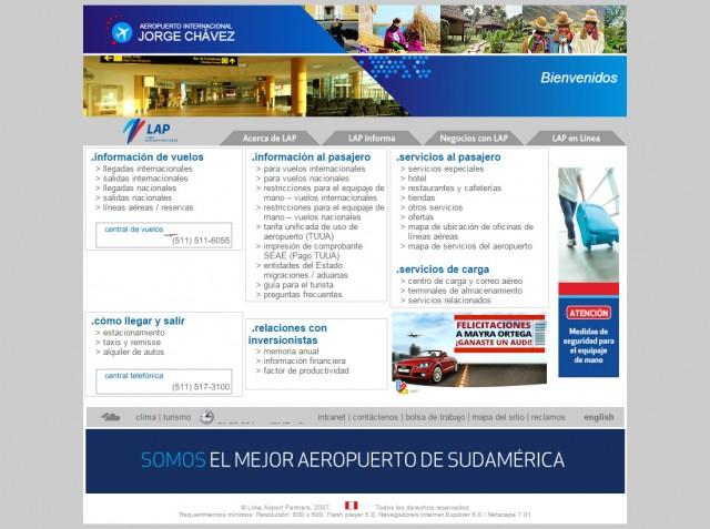 transbordo-aeropuerto-lima-1-640